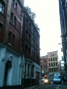 Northern_Quarter1
