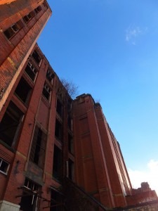 Hartford_Mill1