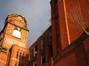 Hartford_Mill3