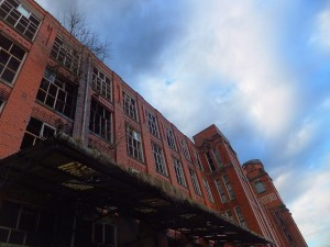Hartford_Mill6
