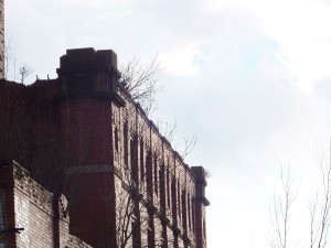 Hartford_Mill7